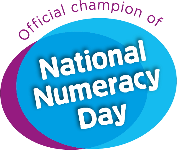 National Numeracy Day