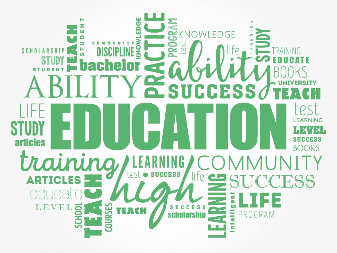Curriculum Planning 2020 – New Considerations