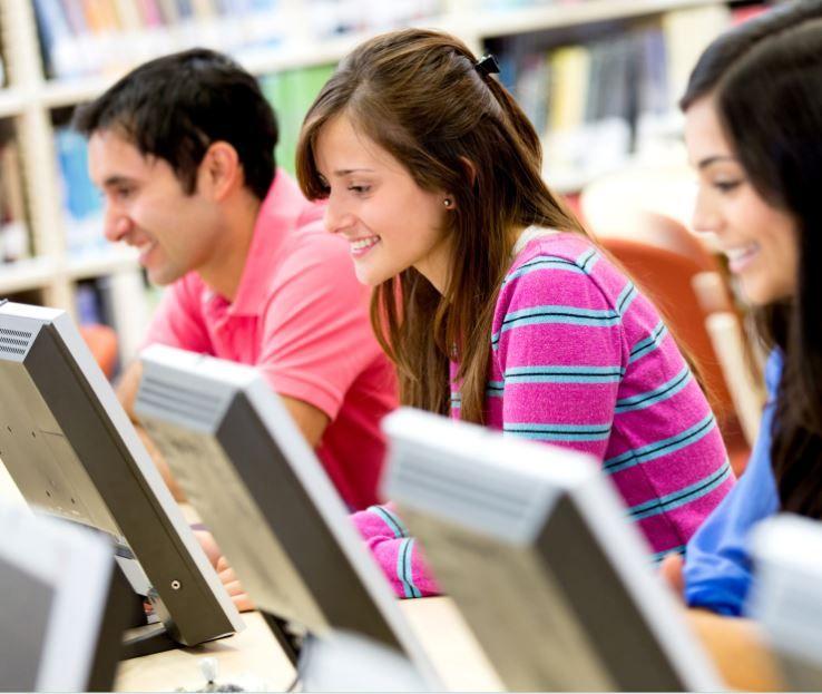 Enhancing Learners' Employability Skills this National Careers Week