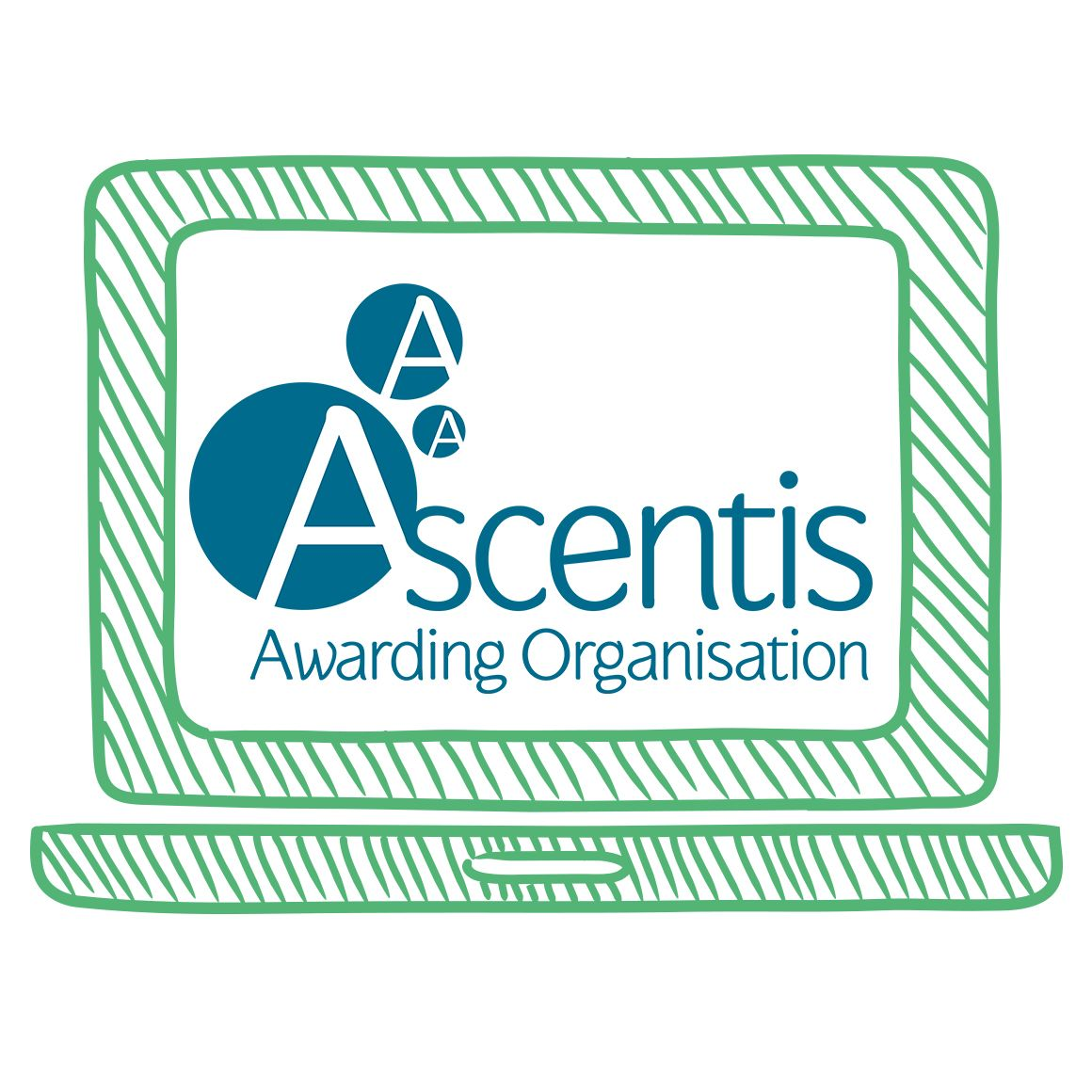 Ascentis Short Online Qualifications (SOQs) Update